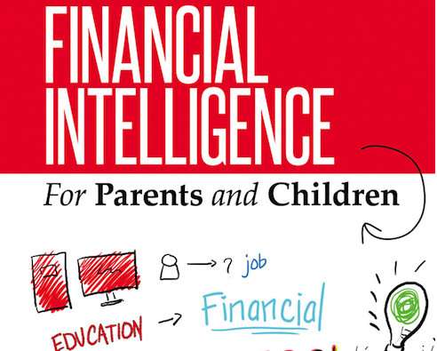 The urgency of building financial intelligence